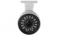 Kamera Analog HD 2Mpx PX-TVH2030 - 3