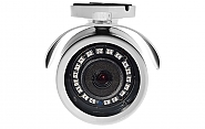 Kamera Analog HD 4 w 1 PX-TH2018 - 3