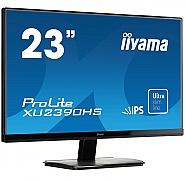 Monitor IPS LED XU2390HS-B1 23