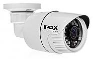 Kamera IP 2Mpx PX-TI2030-P - 1