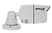 Kamera IP 2Mpx PX-TI2030-P - 3