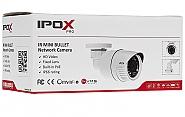 Kamera IP 2Mpx PX-TI2030-P - 5