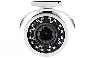 Kamera Analog HD 4 w 1 PX-TVH2024 - 3