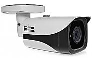 Kamera Megapixelowa BCS-TIP4201AIR-III