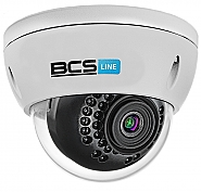 Kamera Megapixelowa BCS-DMIP3200IR-E-III