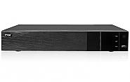Sieciowy rejestrator PX-NVR3254H-16P