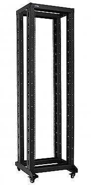 Stojak Rack 19'' 42U 600mm  R46642