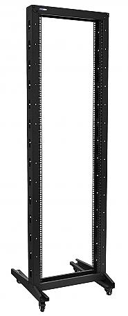 Stojak Rack 19'' 42U 600mm  R26642