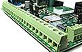 NEO-PS centrala alarmowa z komunikacją GSM ROPAM