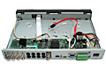Rejestrator cyfrowy BCS-0404LE-A - 3