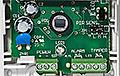 Wewnętrzny czujnik podczerwieni RXC-DT Optex - 4