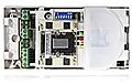 Wewnętrzny czujnik podczerwieni OML-DT Optex - 3
