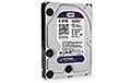Dysk 3TB SATA III Western Digital Purple - 3