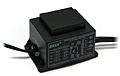 Cyfrowy system domofonowy CD2510T INOX zestaw - 4