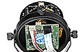 Kamera Megapixelowa HLC-1NAD - 3