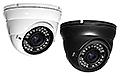 Kamera przemysłowa DVI560E Effio OSD (2.8-12)
