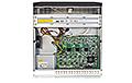 Rejestrator cyfrowy BCS-DVR6408M - 3