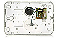 Sygnalizator zewnętrzny SPL2010R SATEL - 3
