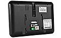 Monitor do wideodomofonu BCS-MON7000 - 3