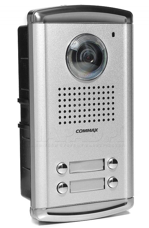 Kamera kolorowa DRC4AC2 COMMAX