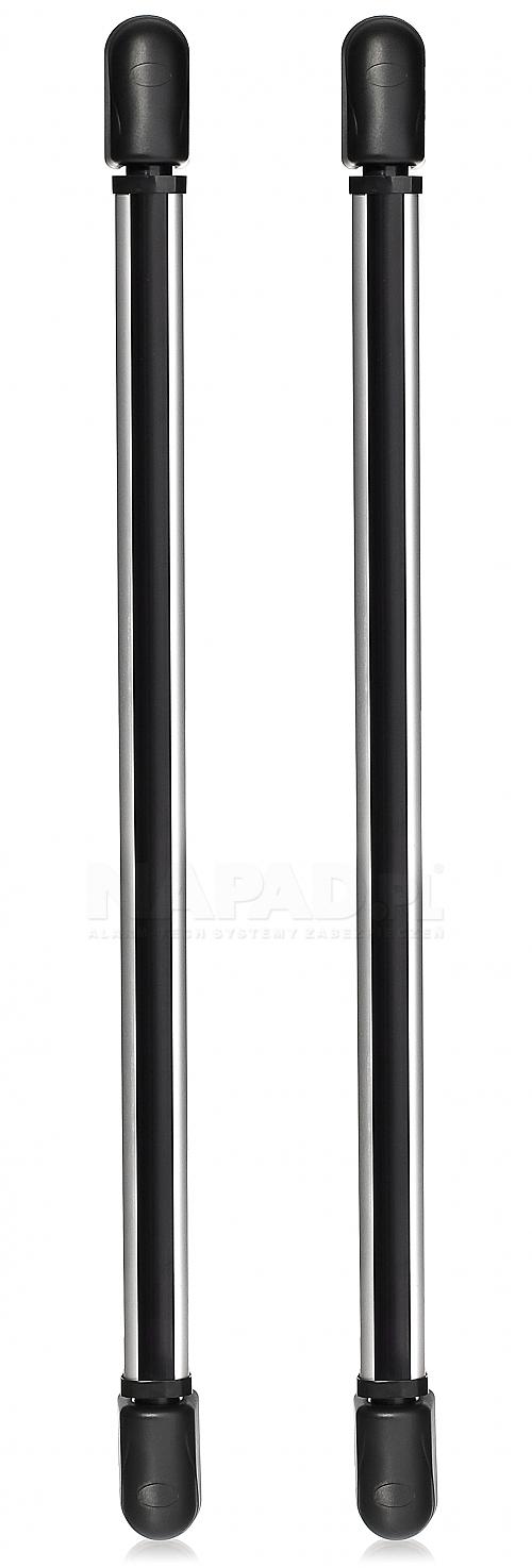 Bariera podczerwieni ABX-F0340