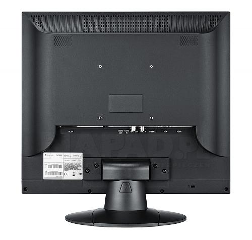 Monitor LCD SC-19P 19