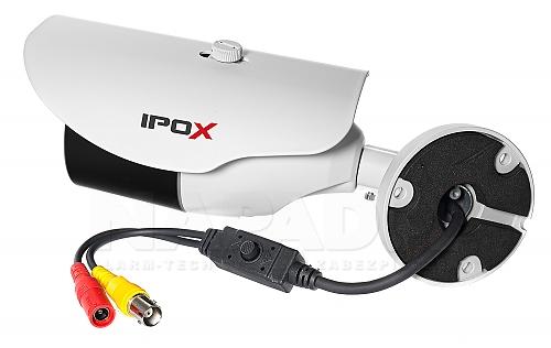 Kamera przemysłowa TI900IMX (3.6)