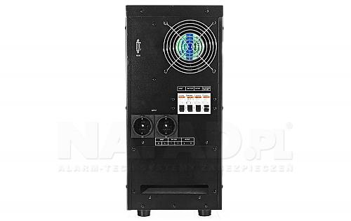 Inverter AT INV800