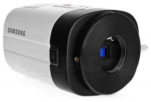 Kamera przemysłowa SCB5003P Samsung