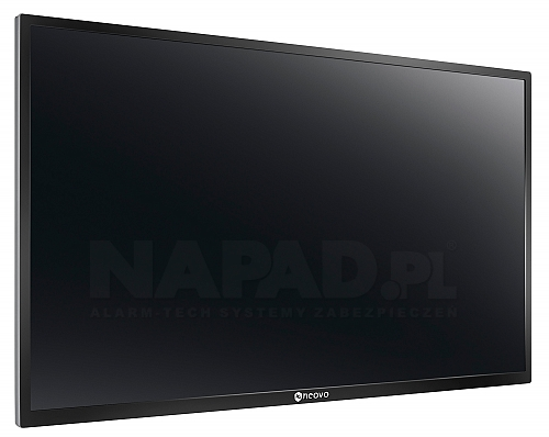 Monitor LED PM-32 32