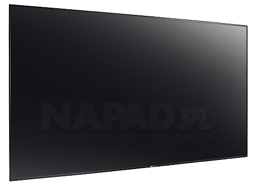 Monitor LED PM-65 65