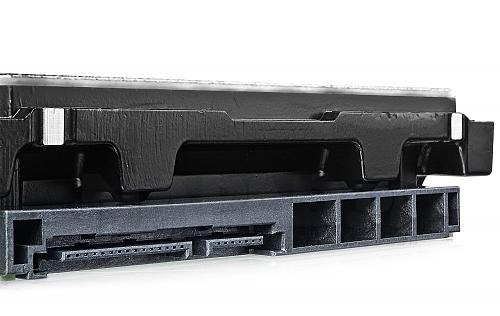 Dysk 8TB SATA III Western Digital Purple