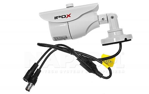 Kamera Analog HD 4 w 1 PX-TH2018