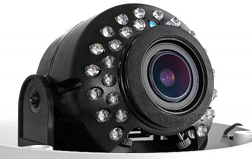 Kamera Analog HD 4 w 1 PX-DWVH2030