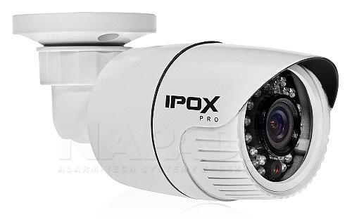 Kamera IP 2Mpx PX-TI2030-P