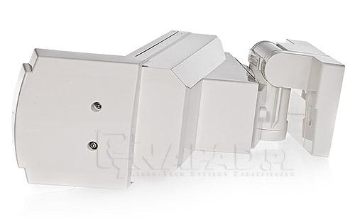 Zewnętrzny czujnik podczerwieni HX-40AM Optex