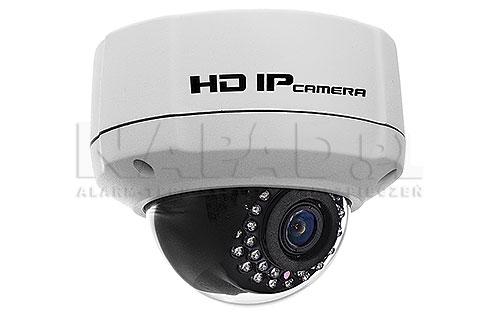 Kamera megapikselowa IP - HD2030DV