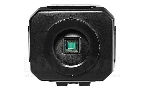 Kamera przemysłowa IPOX PX8060EA