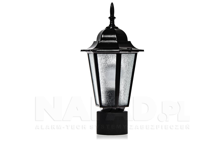 Moduł lampy bariery podczerwieni IR BS-IB-4