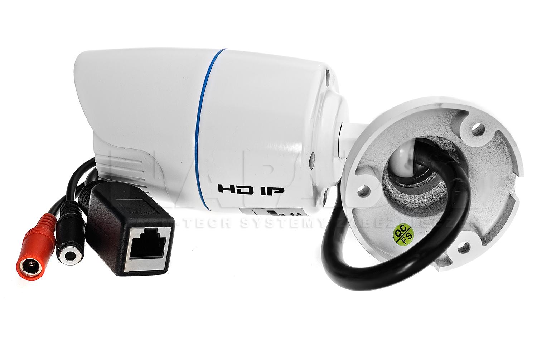 Kamera megapikselowa HD-1330T