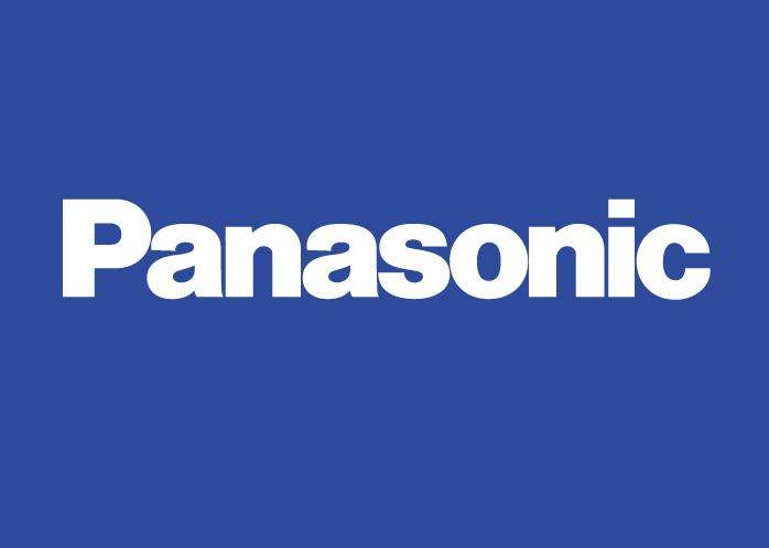 PX-BH2000 - Kamera wyposażona w przetwornik marki Panasonic.