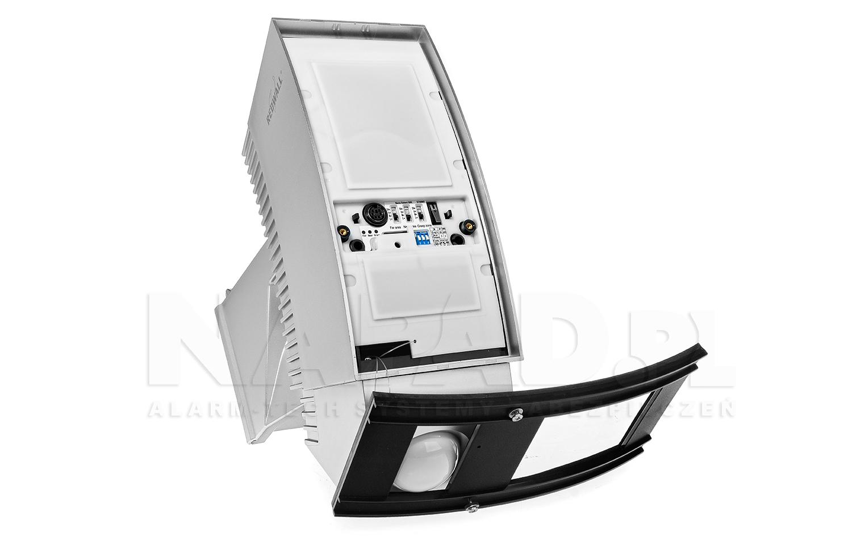 Czujnik podczerwieni Optex SIP100
