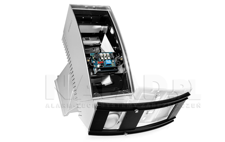 Detektor ruchu Redwall SIP 100 Optex
