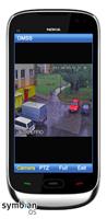 Aplikacja DMSS na Symbian