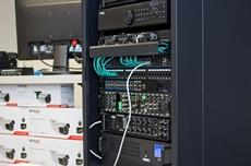 18 października 2017 - NAPAD.PL - Monitoring IP marki IPOX