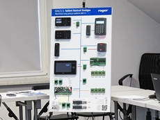 20 Grudnia 2016 - NAPAD.PL - System Roger RCP Master 3