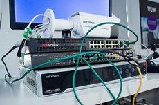 6 Luty 2018 - NAPAD.PL - Systemy monitoringu IP Hikvision