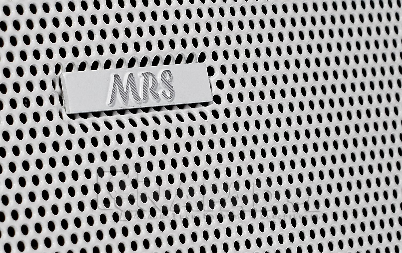 głośnik projekcyjny MRS PA MRS-07