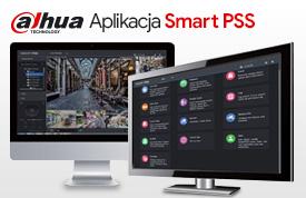 Dahua Smart PSS