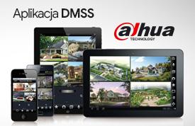 Dahua DMSS
